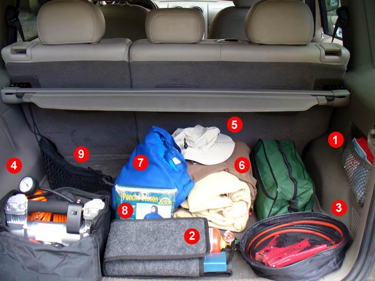 Alex U0026 39 S 2003 Limited V6 Kj - Jeep Liberty Forum